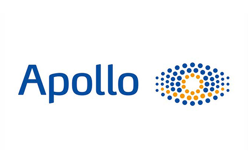 Apollo-Optik