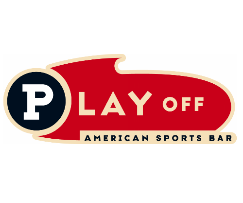 Play Off American Sportsbar
